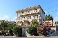 Ferienhaus 178836 - Code 199155 - Ferienwohnung Novi Vinodolski