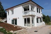 Ferienhaus 178833 - Code 199140 - Ferienwohnung Novi Vinodolski