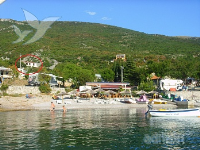 Holiday home 177879 - code 197301 - apartments in croatia