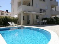 Holiday home 148146 - code 134709 - Apartments Silo