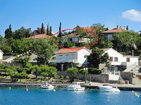 Holiday home 147878 - code 133956 - Apartments Silo