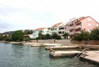 Holiday home 175833 - code 193080 - Apartments Stara Novalja