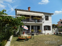 Holiday home 140839 - code 119215 - Kapelica