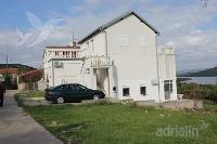 Holiday home 170559 - code 181623 - Tisno