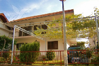 Holiday home 147528 - code 133134 - Apartments Podaca