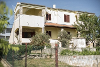 Holiday home 165069 - code 168072 - Apartments Starigrad