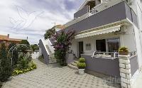 Holiday home 175413 - code 192366 - Apartments Bibinje