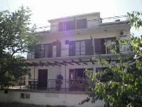 Holiday home 113821 - code 116896 - Silo