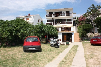 Holiday home 177999 - code 197472 - sea view apartments pag