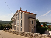 Holiday home 107374 - code 116873 - Soline