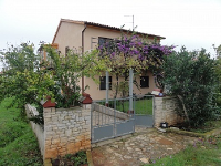 Holiday home 107637 - code 7722 - Apartments Liznjan