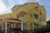 Holiday home 173787 - code 188670 - Apartments Cizici