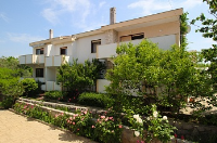 Holiday home 108545 - code 181341 - Apartments Silo