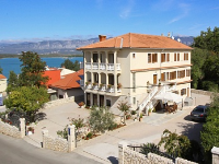 Holiday home 171573 - code 183681 - apartments in croatia