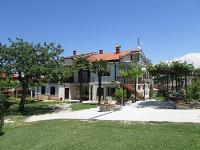 Holiday home 178296 - code 198138 - Apartments Umag