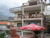 Holiday home 179040 - code 199581 - Seget Vranjica