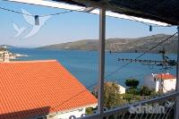 Holiday home 166503 - code 199542 - Poljica
