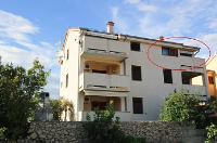 Holiday home 173793 - code 188685 - Apartments Cizici