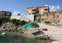 Holiday home 178668 - code 198846 - Apartments Vlasici