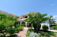 Holiday home 179016 - code 199530 - Pag
