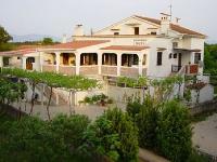 Holiday home 109107 - code 9194 - Silo