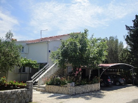 Holiday home 108511 - code 8597 - Apartments Silo