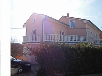 Holiday home 160015 - code 157406 - Houses Novigrad