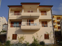 Holiday home 167370 - code 173583 - Apartments Rabac