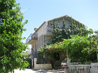 Holiday home 152697 - code 141298 - apartments in croatia