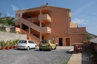 Holiday home 139188 - code 115558 - Apartments Senj