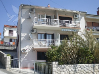 Holiday home 157546 - code 152461 - Apartments Selce