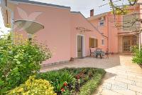 Holiday home 153072 - code 142077 - Apartments Valbandon
