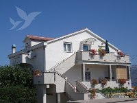 Holiday home 169995 - code 180510 - Razanac