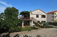 Holiday home 173544 - code 188013 - Apartments Silo