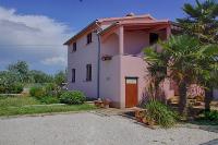 Holiday home 177693 - code 196920 - Apartments Fazana