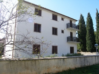 Holiday home 138288 - code 173349 - Apartments Medulin