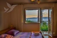 Holiday home 157339 - code 152098 - Apartments Senj