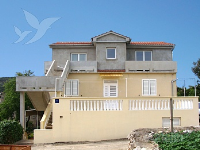 Holiday home 158660 - code 154503 - Apartments Otok