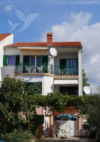 Holiday home 152511 - code 140833 - Brodarica Apartments