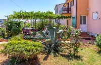 Holiday home 107747 - code 7832 - Apartments Liznjan