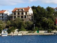 Holiday home 157240 - code 152104 - Seget Vranjica