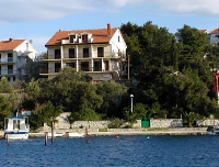 Holiday home 157240 - code 151926 - Apartments Seget Vranjica