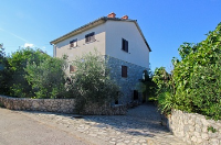 Holiday home 113803 - code 116366 - Apartments Silo