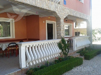 Holiday home 178893 - code 199275 - Apartments Vir