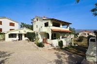 Holiday home 113820 - code 116844 - Silo
