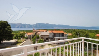 Holiday home 165237 - code 168372 - Linardici