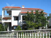 Holiday home 103784 - code 4748 - Novi Vinodolski