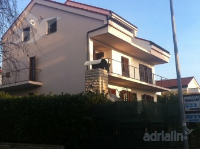 Holiday home 163852 - code 165504 - Sveti Filip i Jakov