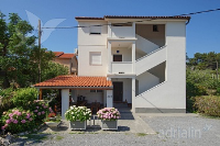 Holiday home 158770 - code 154751 - Palit