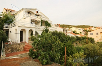 Holiday home 170481 - code 181431 - Tisno